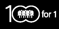 100for1-logo-04
