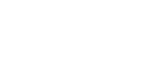 Recruitment and Consulting since 1989