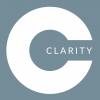 clarity_logo_cs_executive_group