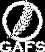 gafs-logo-trans-02
